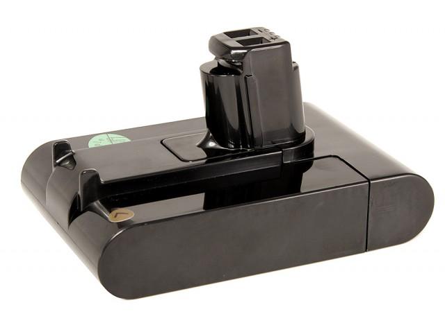 Как заменить аккумулятор в пылесосе dyson насадки для пылесоса dyson v6 купить