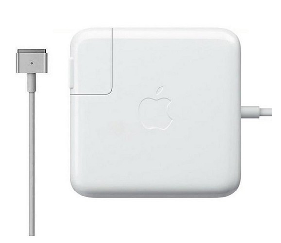 Блок питания Apple Macbook 60W MagSafe 2
