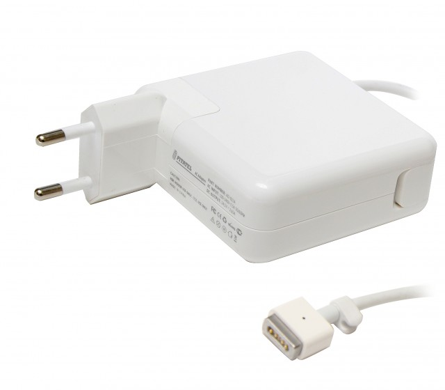 Блок питания для Apple Macbook 85W MagSafe